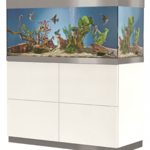 Oase Highline 300 Wit aquarium